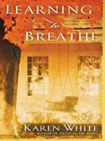 Learning to Breathe (White)