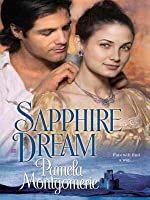 Sapphire Dream ( Jewels of Time #1)