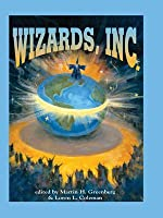 Wizards, Inc