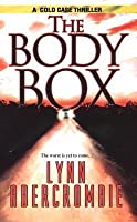 The Body Box