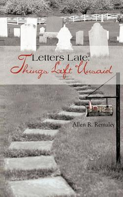 Midnight Lullaby: A Tender Tribute to a Woman  by  Allen R. Remaley