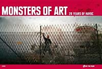 Monsters of Art: 20 Years of Havoc