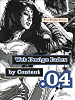 Web Design Index by Content.04 [With CDROM]