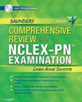 Saunders Comprehensive Review for the NCLEX-PN(R) Examination
