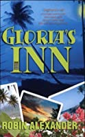 Gloria's Inn  (Cat Island, #1)