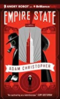 Empire State: A Novel