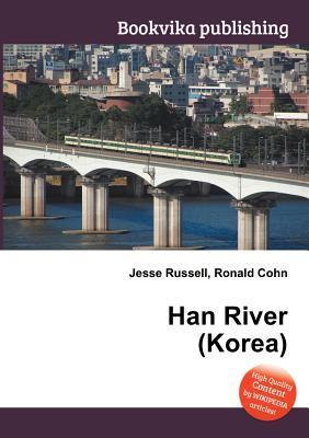 Han River Jesse Russell