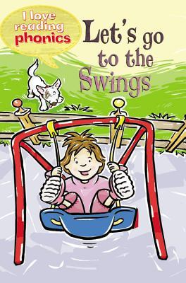 Lets Go to the Swings ticktock
