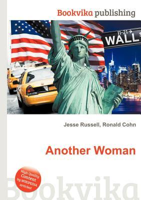 Another Woman Jesse Russell