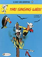 The Singing Wire