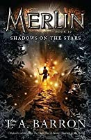 Shadows on the Stars: Book 10