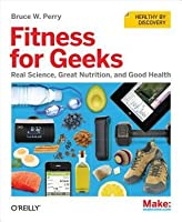 Fitness for Geeks
