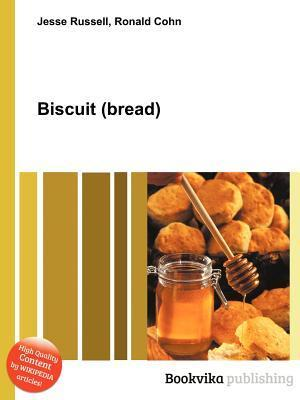 Biscuit  by  Jesse Russell