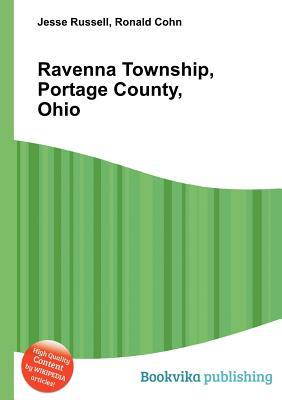 Ravenna Township, Portage County, Ohio  by  Jesse Russell