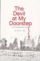 The Devil at My Doorstep: Protecting Employee Rights