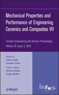 70th Conference on Glass Problems: Ceramic Engineering and Science Proceedings ACerS