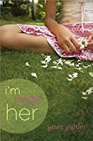 I'm Not Her