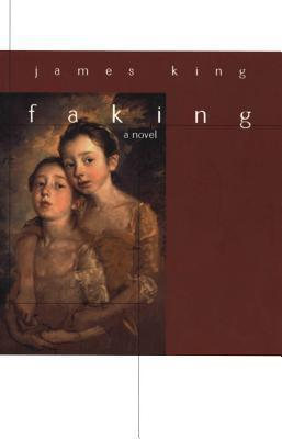 Faking  by  James King