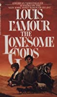 The Lonesome Gods