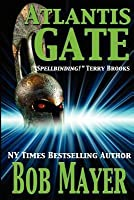 The Gate (Black Ops, #2)