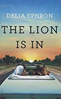 The Lion Is In