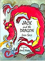Jack and the Dragon