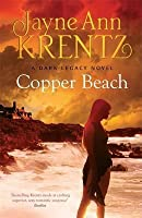 Copper Beach. Jayne Ann Krentz