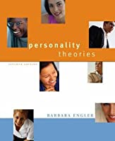 Personality Theories, 7th Edition