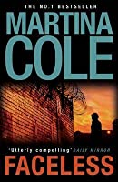 Faceless. Martina Cole