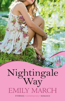 Nightingale Way: Eternity Springs Book 5  by  Emily March