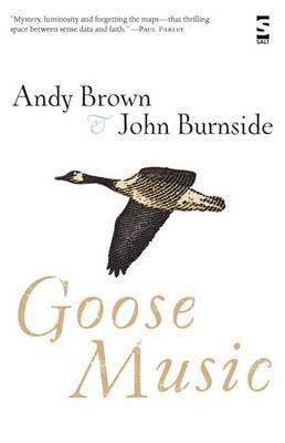 Goose Music  by  Andy Brown