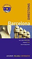 The Rough Guides' Barcelona Directions 1