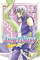 Angel Diary, Vol. 06