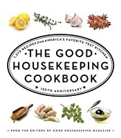 The Good Housekeeping Cookbook Sunday Dinner Collector's Edition: 1275 Recipes from America's Favorite Test Kitchen