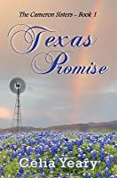 Texas Promise: The Cameron Sisters