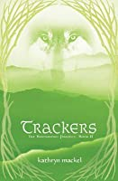 Trackers: Newly Categorized for YA Readers