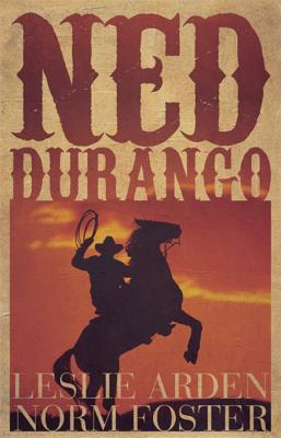 Ned Durango Norm Foster