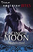 Racing the Moon (Bewitch the Dark, #3.5)