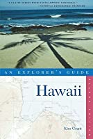 Explorer's Guide Hawaii