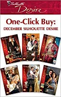 One-Click Buy: December Silhouette Desire