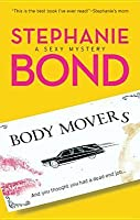 Body Movers (Body Movers, #1)