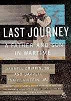 Last Journey: A Father and Son in Wartime