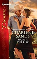 Worth the Risk (The Worths of Red Ridge, #4)