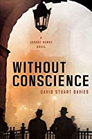 Without Conscience: A Johnny Hawke Novel