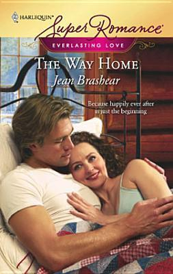The Way Home  by  Jean Brashear