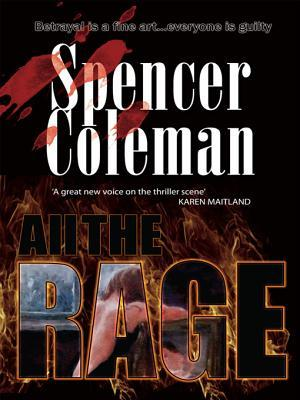 All the Rage Spencer Coleman