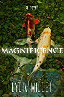 Magnificence