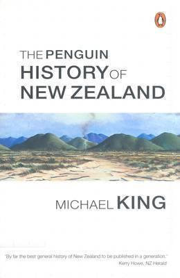 Splendours of Civilisation  by  Michael King