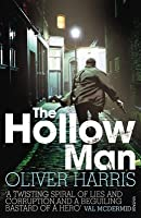 The Hollow Man (DC Belsey, #1)