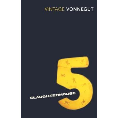 vonneguts message about war in slaughterhouse essay An analysis of time travel in slaughterhouse five by kurt vonnegut message of kurt vonnegut's slaughterhouse five essay essay i enjoyed kurt vonneguts unique.